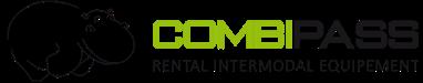 Logo Combpass