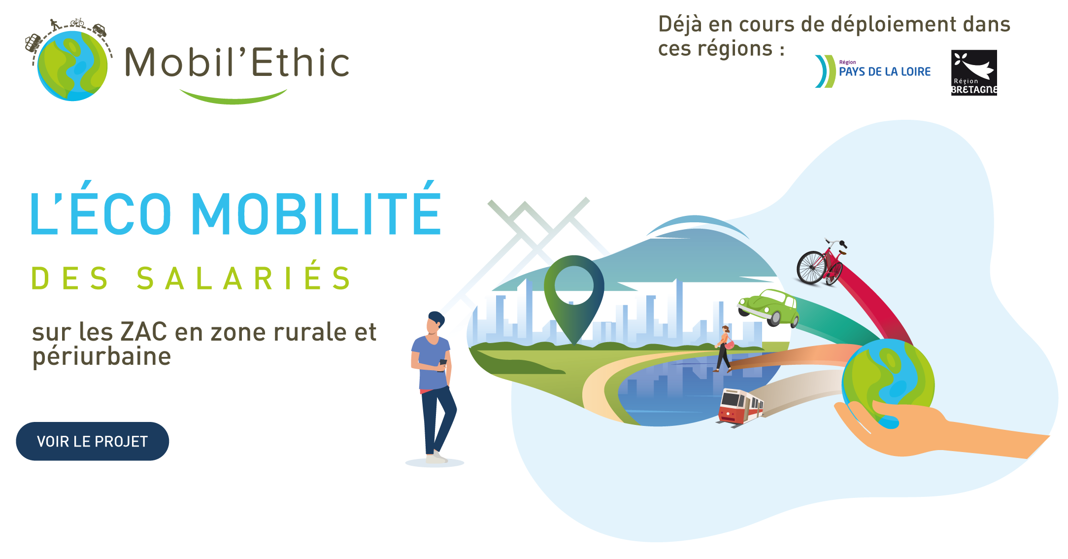 Projet-mobil'ethic