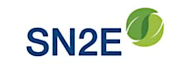Logo SN2E