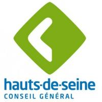 CONSEIL GENERAL DES HAUTS DE SEINE
