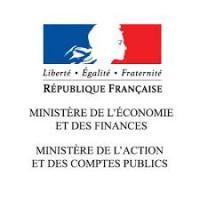 MINISTERE DES FINANCES