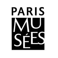 PARIS MUSEE