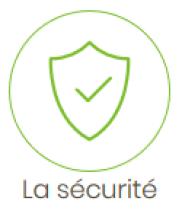La sécurité