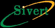 Logo SIVERT