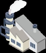 Installations-récupération-de-chaleur