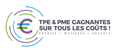 TPE-TME gagnantes sur tous les coûts