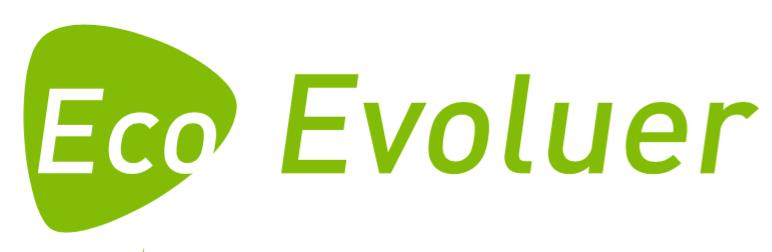 éco-évoluer