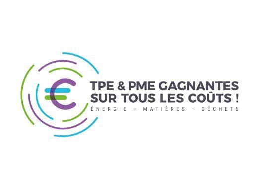TPE&PME gagnantes sur tous les coûts !